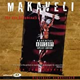THE 7 DAY THEORY (EXPLICIT VERSION),Makaveli