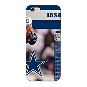 3d383db5936 Snap On Case Cover Skin for iphone 5c(jason Witten In The diy case Schedule)/ Appearance Nice Gift For Christmas