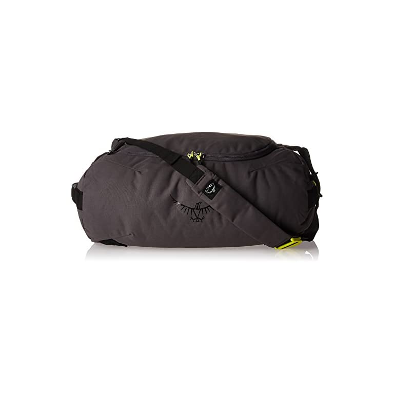 e8df5c3556 Osprey Packs Trillium 65 Duffel Bag. Main ...
