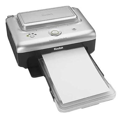 Kodak EASYSHARE Printer Dock 6000 Impresora de Foto 4800 x ...