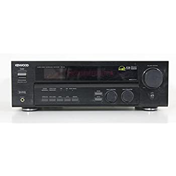 Compare Yamaha Receiver Vr And Vr