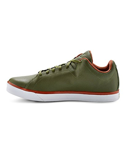 Zapatillas Under Armour Hombres Ua Mobtown 13.5 Rough