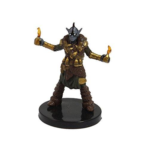 (Pathfinder Battles: Deadly Foes - Hobgoblin Alchemist #9)