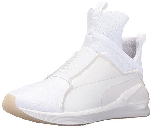 puma-womens-fierce-bright-cross-trainer-shoe-puma-white-puma-white-9-m-us