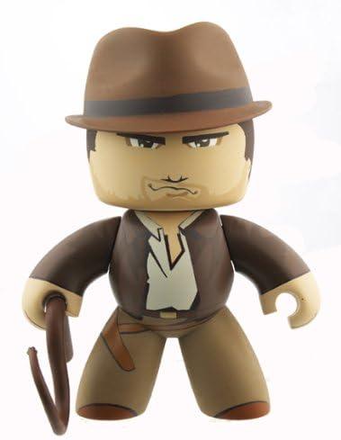 Indiana Jones Mighty Muggs Indiana Jones Lucas Film Ltd 40562