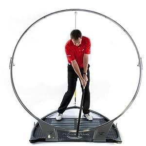PlaneSWING Golf Swing Trainer Par Package