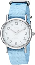 Image of the product Timex Womens TW2R80600 that is listed on the catalogue brand of Timex.