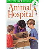 img - for [(Animal Hospital )] [Author: Judith Walker-Hodge] [May-1999] book / textbook / text book