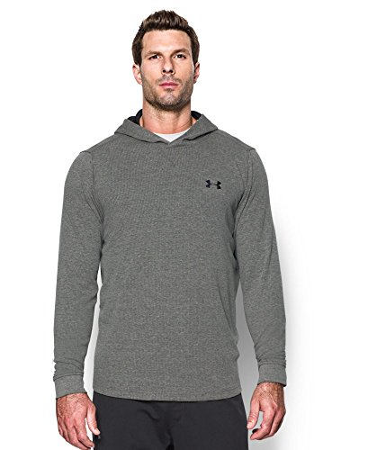 Under Armour Men's Waffle Hoodie