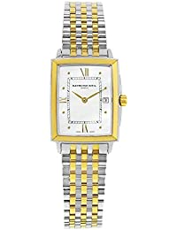 Tradition Quartz Female Watch 5956-STP-00915 (Certified Pre-Owned)