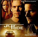 Joy Ride: Original Motion Picture Score