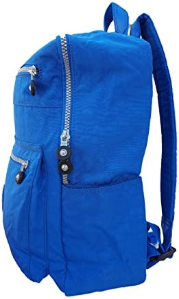 Kipling Womens Caity Backpack One Size