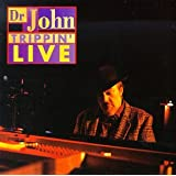 Trippin Live (1997) [Import allemand]