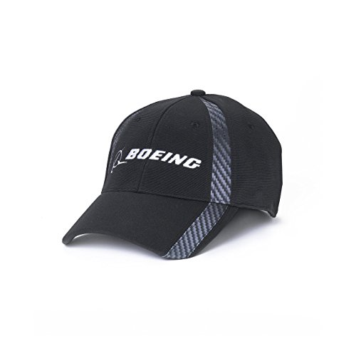 bc874673d91a4 Hats – Carbon Fiber Fashion
