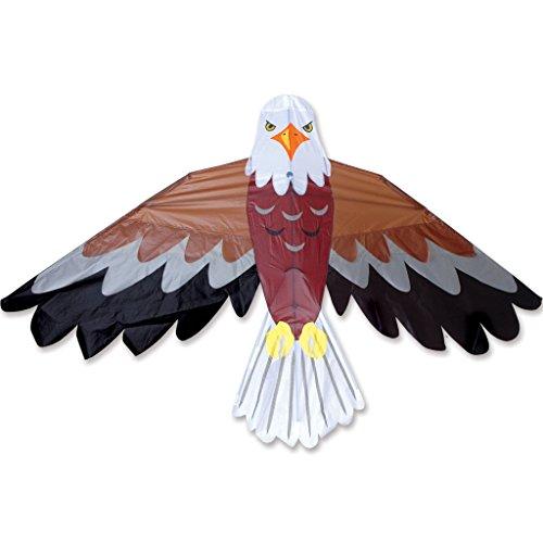 Bald Eagle Kite