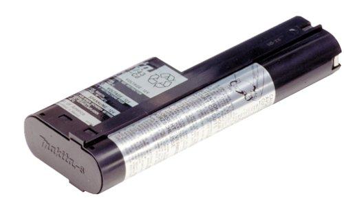 Bateria Original Makita 632277-5 1210 12-Volt 1-1/3-Amp