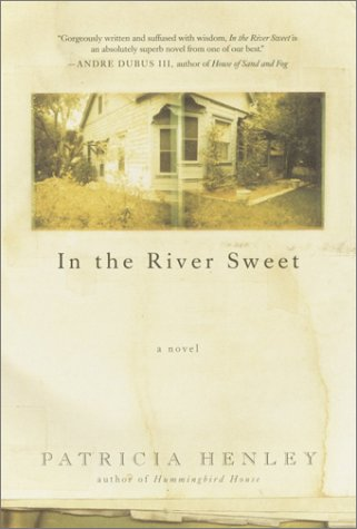 Download In the River Sweet: A Novel ebook