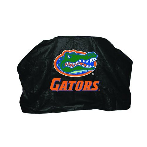 Gator Grill - NCAA Florida Gators 68-Inch Grill Cover