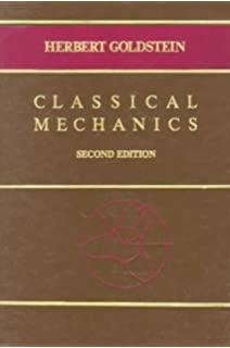 Classical mechanics 3rd edition herbert goldstein charles p classical mechanics addison wesley series in physics fandeluxe Image collections