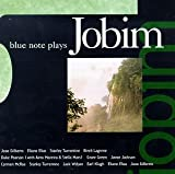 Blue Note Plays Jobim
