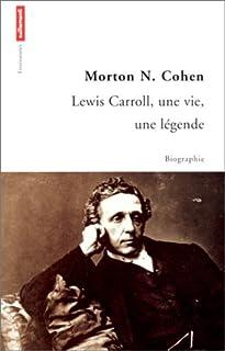 Lewis Carroll, une vie