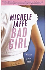 Bad Girl Kindle Edition