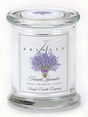 kringle candle company - 8