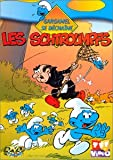Les Schtroumpfs : Gargamel se déchaîne