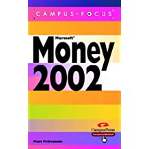 Money 2002 campus focus