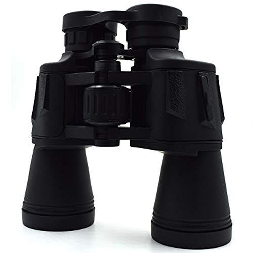 Most Popular Telescope Telescope Cases