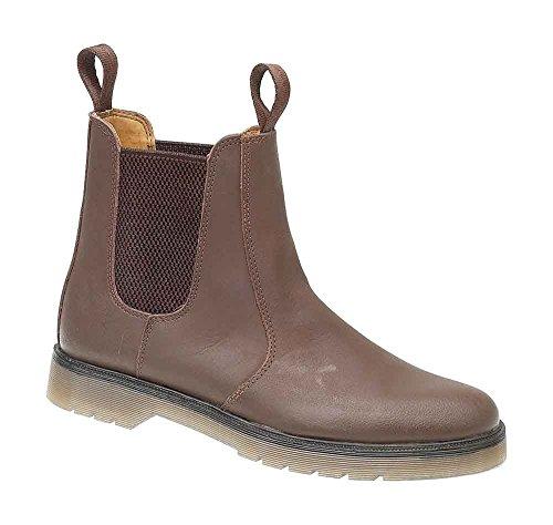 Amblers Chelmsford Dealer Boot jdBnI7