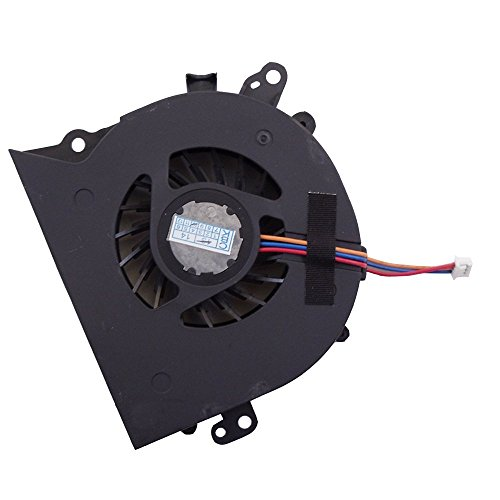 (UDQFRHH06CF0 Original New SONY Vaio VGN-NW VGN-NW180J/S Series UDQFRHH06CF0 CPU Cooling Fan)