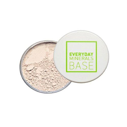 everyday-minerals-semi-matte-base-rosy-light-2c