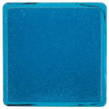 Full Face Blue Filter Plate 17011-6666