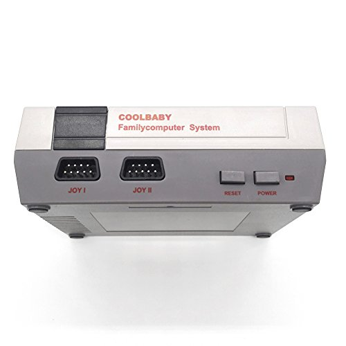Coolbaby Fake Nes 413FB3tluoL