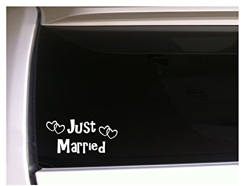 (Just Married 7