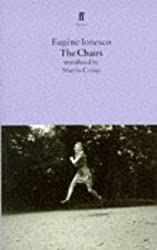 The Chairs (Faber Plays)