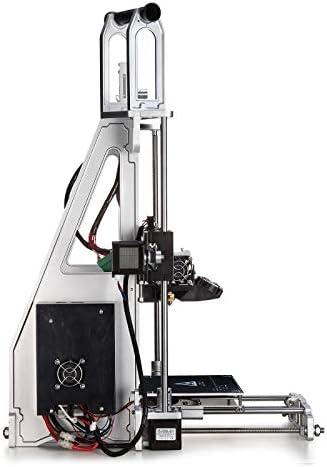 Generic RAISCUBE A8R Prusa I3 DIY 3D Printer Support Off-Line ...
