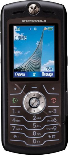 moto q9h user guide product user guide instruction u2022 rh testdpc co Sprint Motorola Q9 Verizon Motorola Q9c