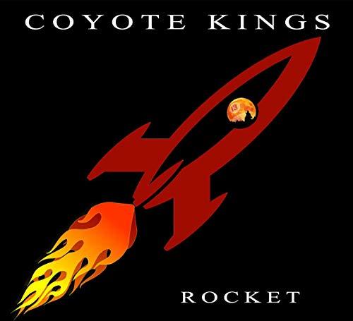 (Rocket )