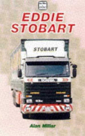 ABC Eddie Stobart (Ian Allan abc)