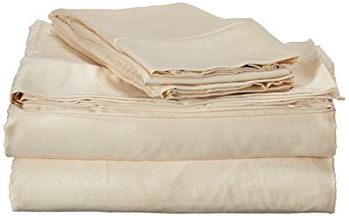 veratex king sheets - 1