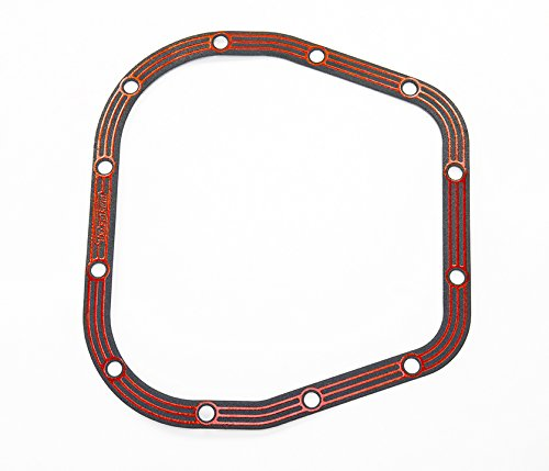 Ford F-150 Differential Gasket - LubeLocker For 9.75
