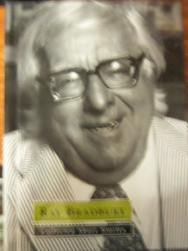 Ray bradbury the flying machine essay