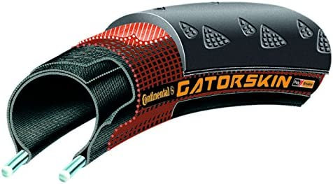 Continental Gator Hardshell 700x23 Pair