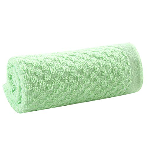 USLovee3000 Clearance Home Kitchen Towel Super Absorbent Clean Cloth Sink Wipe Coral fleece