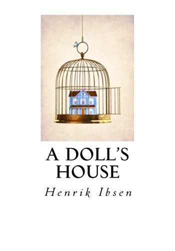 an overview of the masquerade ball concept in a doll house a play by henrik ibsen A doll house essay examples the play, a doll house, written by henrik ibsen in 1879  an overview of the masquerade ball concept in a doll house.