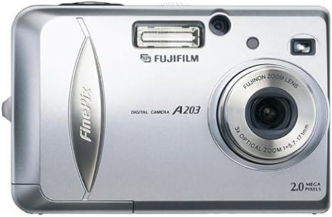 Fitur Baru Yang Ada Dalam Kamera Digital