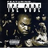 Featuring Ice Cube