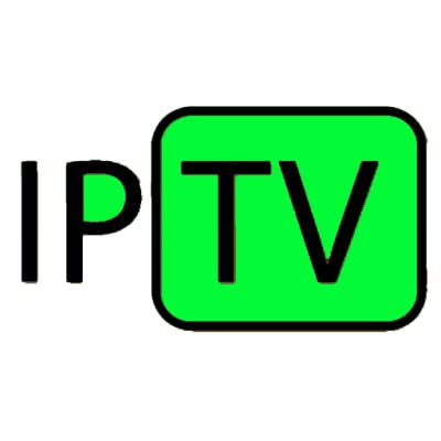 IPTV Free - All TV Channels 2018